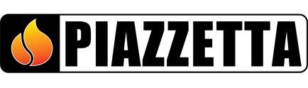 piazzetta chauffage au bois roanne 42300