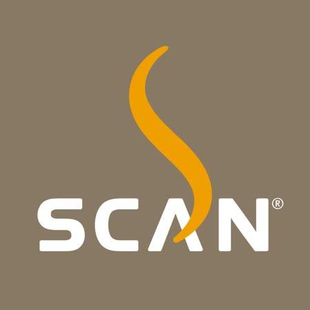 scan-chauffage-bois-roanne-42
